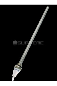 White 250 Watt Electric Heating Element