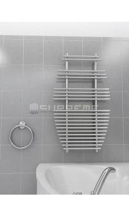 Supreme Designad Handdukstork Krom 700x1190 mm
